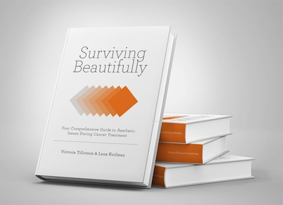 Book-Cover-Display-Mockup copy